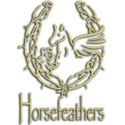 Horsefeathers Therapy