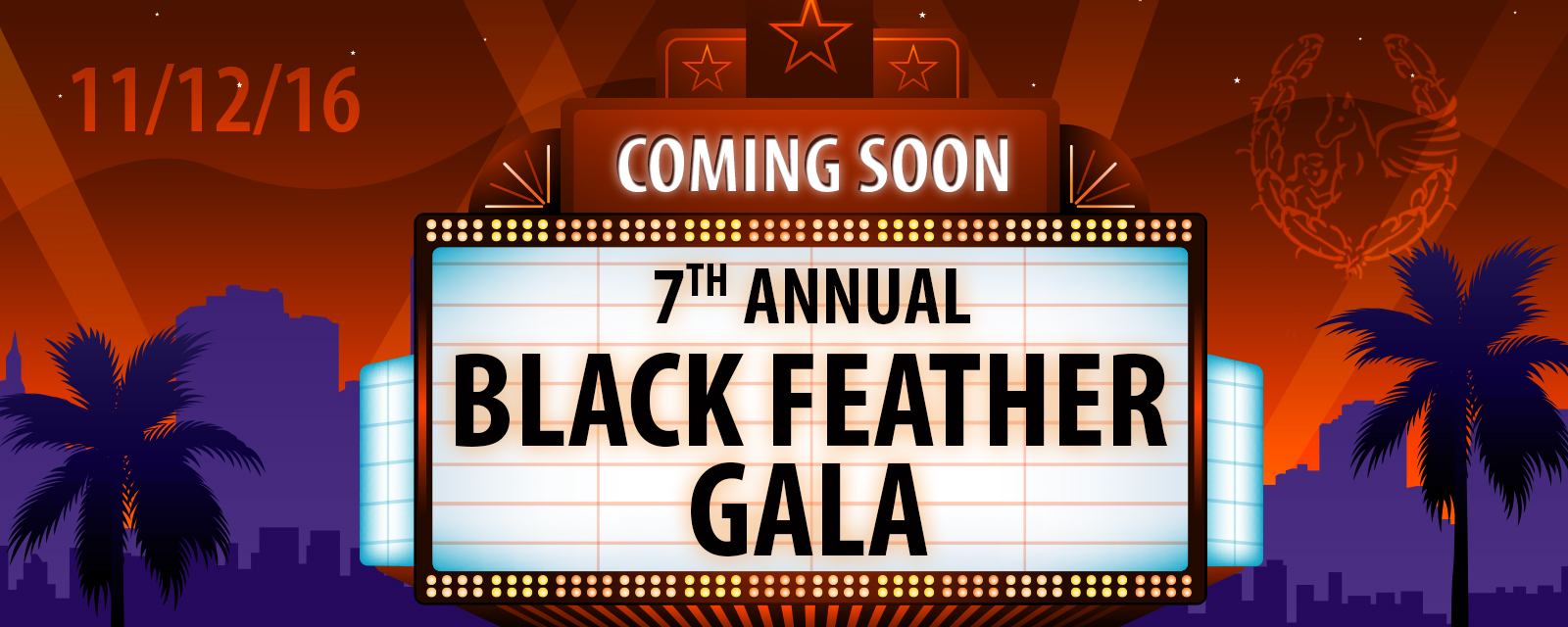 black-feather-gala-2016