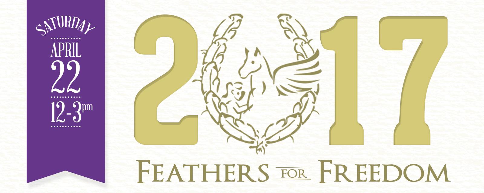fff_2017